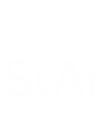 STAR Stichting Audicienregister